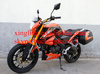 hot sell sport motorcycle racing Motorcycle(150cc/200cc/250cc) street motorcycle chopper motorcycle cheap motorcycle RXM250B-S3