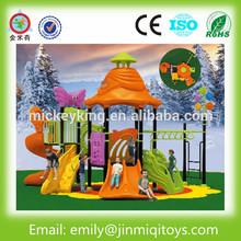 Outdoor children playground equipment/Children playground for kindergarten