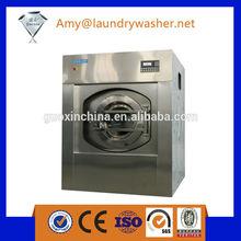 50kg Washing Machine Price, 50kg Washer Price