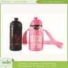 Best Selling Products Sports Water Bottle Carrier