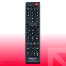 E-P912 LCD/LED/HD TV Remote Control for Panasonic