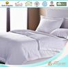 New style cotton duvet cover super soft duvet cover for home
