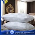анти- статическое китая оптом 100% полиэстер лучшее травяные подушки