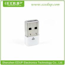 EDUP EP-8533 RT3070 Nano USB Wifi Wireless Adapter dongle