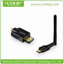 EDUP EP-MS150N USB WiFi Adapter RJ45 Wireless Network Adapter