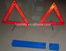 Vehicle Safety Warning Kit