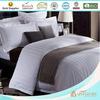 Pure Cotton Hotel Duvet Covers