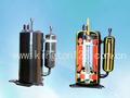 Panasonic Rotary Compressor,panasnic compressor price,panasonic refrigerator 5KD240XAA21