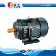 industrial fan electric motor