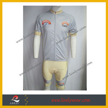 LIvely new cycling kit/sportswear of cycling/cycling wear men funny