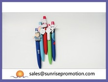 2015 New design promotion magic pen