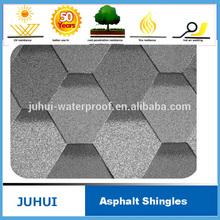 asphalt shingles roofing building material