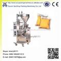 peynir sosu otomatik paketleme makinesi