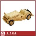 bambu handmade vintage collection da bolha do brinquedo das crianças