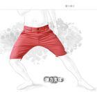 Mens high quality short shorts KW14D001
