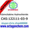 high purity Gemcitabine Hydrochloride 122111-03-9