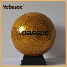 Soccer Ball Machine Stitched Soccer Ball