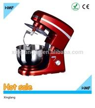 cake mixer price electric food mixer
