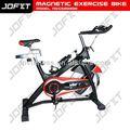 Tv compras para casa bicicleta de giro profissional bmx bikes / melhor exercício moto 2012