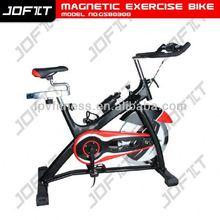 TV home shopping Spinning Bike professional bmx bikes/best exercise bike 2012