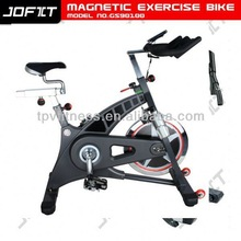 Nice Spinning Bike city bike 2013 high quality cheap fit bikes fitness bike exercise bike