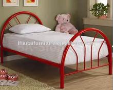 lastest bedroom furnitures white ikea bed kids bedroom furniture sets