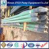 Zhongyuan Oilfield Equipment Factory Sell China Pump