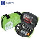TBIC-71G Tire Changing Hand Tools Tubeless Repair Kit Repair Equipment