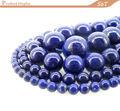 best selling european type natural lapis lazuli beads india gemstone jewellery