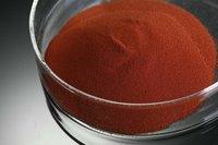 Povidone iodine/PVP Iodine price PI CAS NO:25655-41-8 EP USP raw material powder