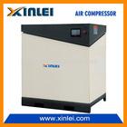38V screw air compressor XLAM30A