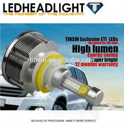 Energy saving headlamps motorcycle from tinsin
