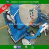 Leading manufacturer road recoating floor shot blasting machine