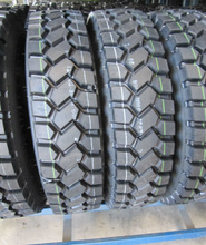 Top quality 315/80R22.5 radial truck tire