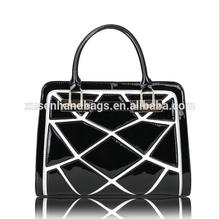 Manufacturer Women OL leather handbag