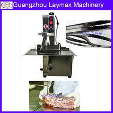 Restaurant Equipment Pork/Beef/Chicken Meat Bone Cutter,Electric Meat Bone Cutter,Fish Meat Cutting Machine