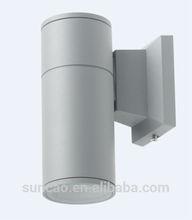 JX-LBD02R-3/5/6/9/10/18 LED wall light