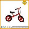 Best Quality Classic Red Color Kids Bike Balance Bike