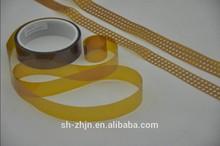 Wholesale heat resistance die cut polyimide film tape