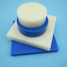 Nylon PA66, Cast and Extrude Nylon Blocks, MC Nylon Sheet