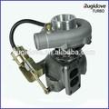 Turbocompresor A3960503 para 6BTA5.9 motor con equilibradora turbo