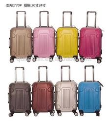 hot sale luggage,hardshell luggage case,suitcase