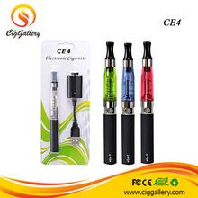 Cig Gallery alibaba express china manufacture ego ce4 starter kit vape starter kits wholesale vaporizer pen ego ce4
