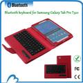 Único projetado mais recente computador teclado para tablet