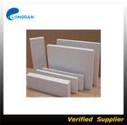Shanghai Calcium silicate panel/board/bricks/block for building material