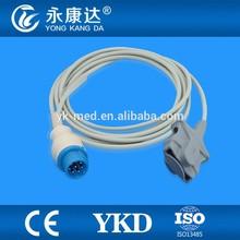 Mennen medical Adult Soft Tip surgical probe Sensor,medical equipment