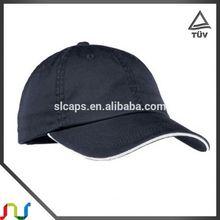 Sports Cap Direct From Factory Super Quality Snapback Design Baseball Cap