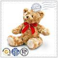 Brinquedo de pelúcia personalizados, china brinquedo de pelúcia dos animais, ursinho de pelúcia projetos