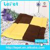 dog sex dog bed cushion xxl funny dog beds