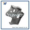 ISO OEM Ductile Cast Iron